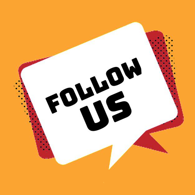 Ακολουθήστε μας